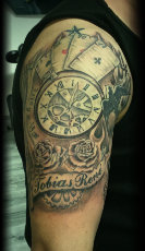herberts_tattoo_studio001010.jpg